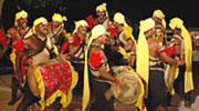 Karnataka Cultural Travel Package