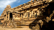 South India Heritage Holiday