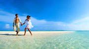 South India Honeymoon Travel Package