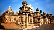 Spectacular South India Travel Package